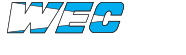 WEC Group Logo